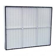 Filter for Dri-Eaz HEPA 500 Air Scrubber (OEM) (F321)