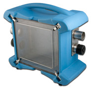 CDV Filter Box ONE YEAR WARRANTY--CALL FOR BEST PRICE