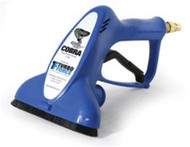 Cobra Detail Tool by Turbo Force