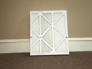 HEPA Filter for Dri-Eaz HEPA 500 Air Scrubber-Aftermarket