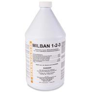 Milban 123 Kills Covid-19