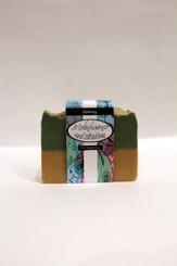 Idamay Bar Soap