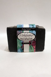 Andy Anise Bar Soap