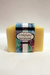 Bugsy Bar Soap