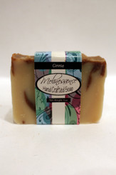 Cinnie Bar Soap