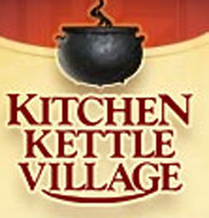 KITCHEN KETTLE VILLAGE B&B