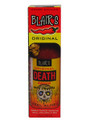 Blair's Original Death Sauce - Hot Sauce