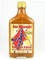 Ass Whoopin' Redneck Sauce - Golden BBQ Sauce