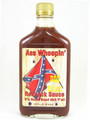 Ass Whoopin' Redneck Sauce - Red Barbecue Sauce