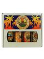 Maui Pepper Gift Box