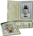 The Source7.1 million  Pepper Extract