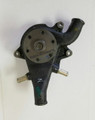 MAHINDRA WATER PUMP (TIER 3) 006004367F94