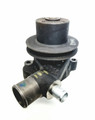 Water Pump Assy 006016658D1