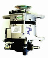Alternator 3 Cyl Tier 3 - 006004373F1