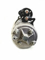 Starter Motor (3.6 KW Lucas) -E007700868B91