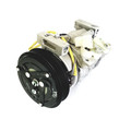 Compressor Assy. with Magnetic Clutch - E007517751D1