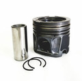 Piston Assy Tier 4 over 50hp - 006013015H91 / 006016328D91