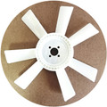 Fan Blade 7 Wing Mahindra  005557136R1