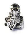 Fuel Injector Pump Mahindra  006005524F1