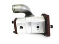 Hydraulic Pump Mahindra 4025 4525 4540 4550 MH50  007205701B91