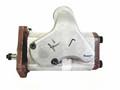 Hydraulic Pump Mahindra 6065 6075 007206266C91