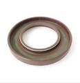 Oil Seal Front  Mahindra 000020369E05