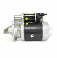 MAHINDRA TRACTOR STARTER WITH SOLENOID LUCAS  26024036A / 23191A1072