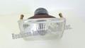 HEAD LAMP W/ BULB