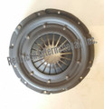 "CLUTCH PRESSURE PLATE COVER ASSEMBLY 11"" DIAPHRAGM - VALEO"