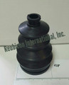 GEAR SHIFTER RUBBER BOOT -0506 / -7245 / -2308
