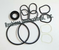 HYDRAULIC PUMP REPAIR SEAL KIT -1115 / 3257 / 1470