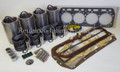 ENGINE REPAIR KIT FOR 4 CYL