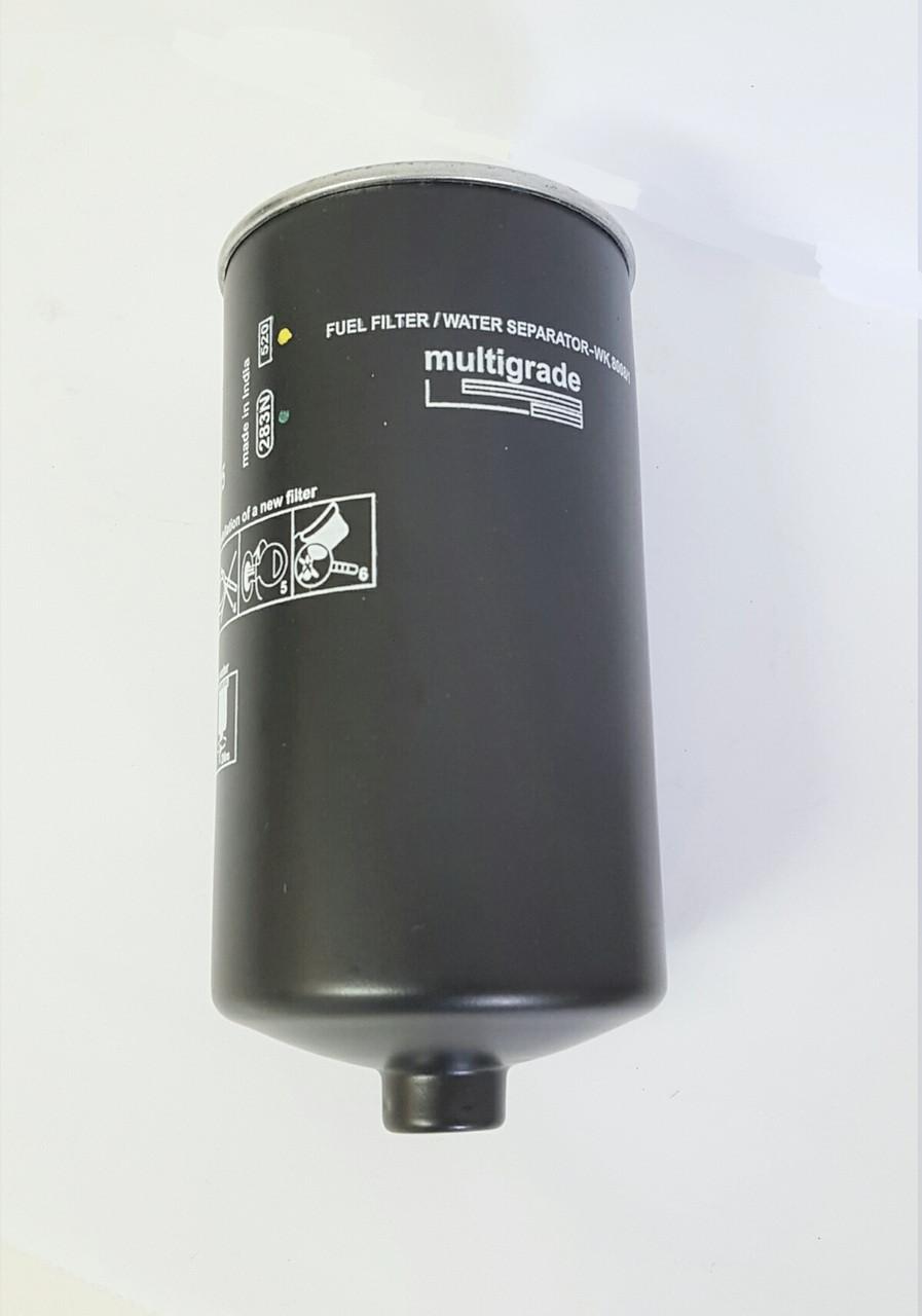 Massey Ferguson Fuel Filter Bowl