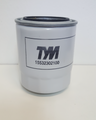 HYDROSTATIC OIL FILTER -TYM