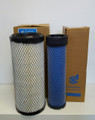 DONALDSON AIR FILTERS  P822768 & P822769
