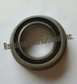 CLUTCH BEARING MAIN RELEASE 006501070C1