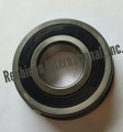 BEARING CLUTCH RELEASE / THROW OUT BEARING 006500470C1