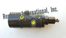 POWER STEERING UNIT MAHINDRA   005553283R91 / 005552866R91