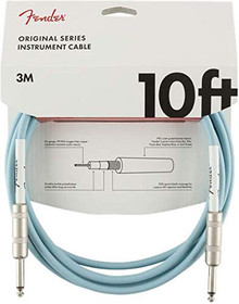 fender 10ft cable