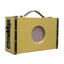 Beavercreek acoustic
