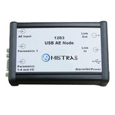 1283 – USB AE Node