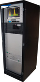 Triple 5 System – Boiler Leak Detector
