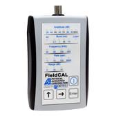 FieldCal – Hand-held AE Signal Generator
