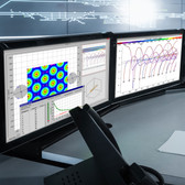 AEwin™ - Real-time Data Acquisition and Replay Software