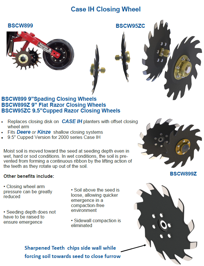 bscw-899-95zc-catalog-pg.png