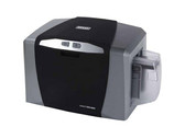 53210 - DTC1000Me Card Printer-Encoder