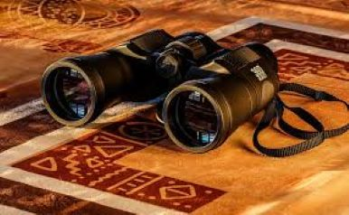 binoculars-5.jpg