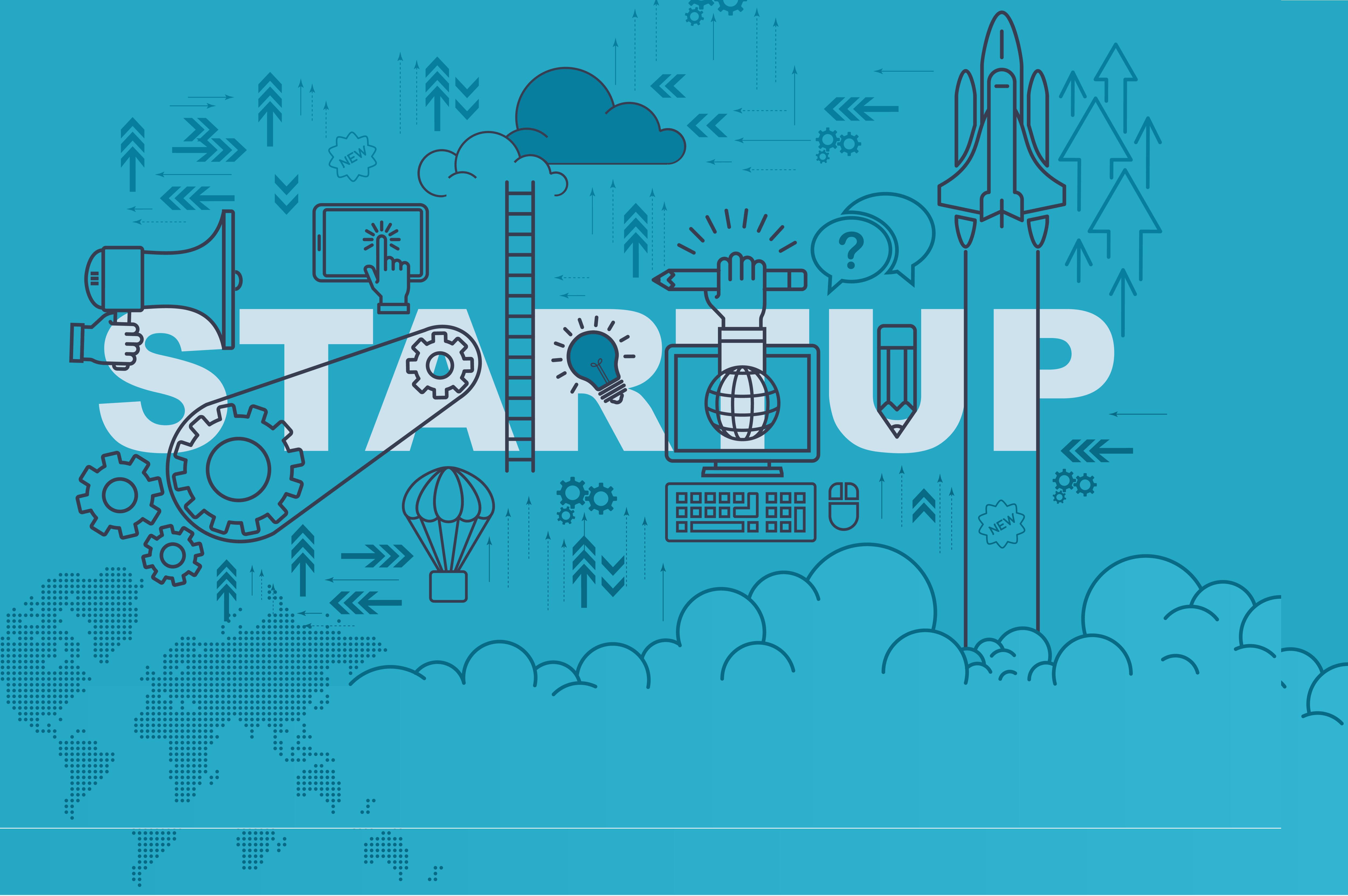 start-up.jpg