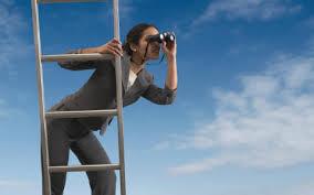 woman-searching.jpg