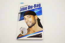 Dream Du Rag Deluxe Smooth Amp Thick Brown Glowing Waves R Us